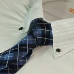 就活のネクタイ 色、柄、ブランド 失敗しない選び方