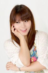 PAK85_lalahohohiji500-thumb-500x750-3255