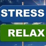 ストレスチェックを厚生労働省が義務化 リストラ・賃金ダウンが増える?