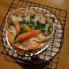 かに味噌の簡単レシピはこれ!目からうろこの食べ方とは?