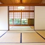 畳のサイズを比較!江戸間vs京間(本間)vs中京間vs団地間