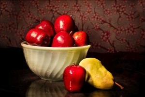 apples-562370_1280
