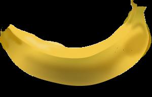 banana-151553_1280