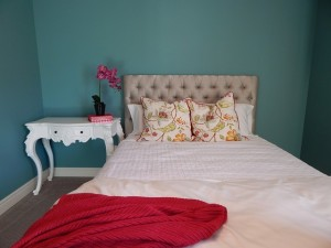 bed-644728_640
