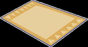 carpet-307744_640