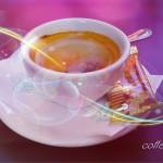 カフェインのとりすぎによる症状と対処法とは?