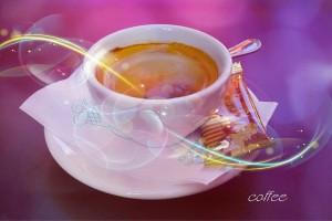 coffee-615135_640