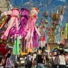 茂原七夕祭り 2015 今年もよさこいと阿波踊りで盛り上がれ!