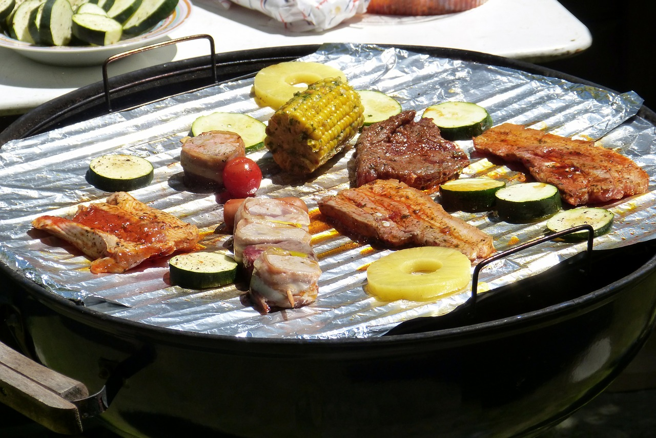 grilling,366748_1280
