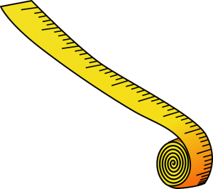 measuring-tape-29455_640