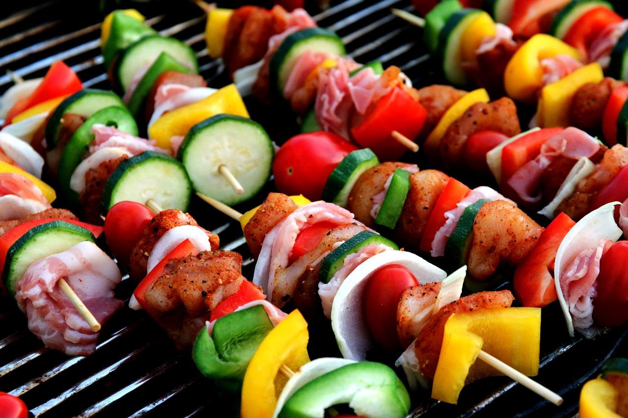 shish,kebab,417994_1280