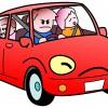 車のエアコンのトラブル解決!「臭う」「冷えない」はこれが原因!