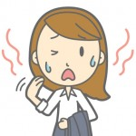 熱中症対策は食べ物と飲み物から!予防できる食べ物と飲み物をチェック!