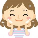 顔のテカリはこれで抑える!肌のタイプ別【化粧水】決定版!
