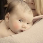 赤ちゃんの熱中症対策はこれで万全!その症状と予防法をチェック!