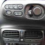 車のエアコン 使い方はこれで大丈夫!