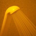 節水対策ならこのシャワーヘッド!効果と口コミをチェック!