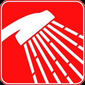 shower-152072_640