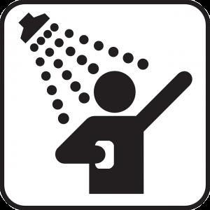 shower-99263_640