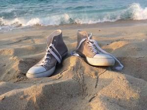 sneakers-472289_640