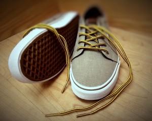 sneakers-759211_640