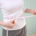 下半身痩せのサプリを教えて!運動嫌いでも痩せられるってホント?